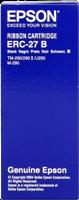 Nastro colorato Epson ERC-27B