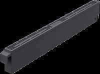 unità di manutenzione Epson C13T671300