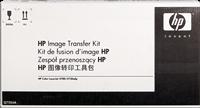 unità di trasferimento HP Q7504A