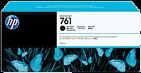 Cartuccia d'inchiostro HP 761