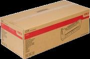 fusore OKI 44848806