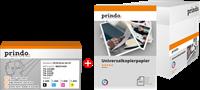Value Pack Prindo PRTBTN242 MCVP