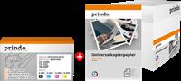 Value Pack Prindo PRTBTN328 MCVP 01