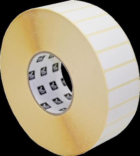 Etichette Zebra 3007096-T
