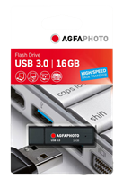 USB 3.0 Stick 16 GB Agfa Photo 10569
