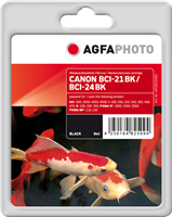 Agfa Photo APCBCI24+