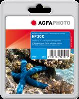 Agfa Photo APHP10C+