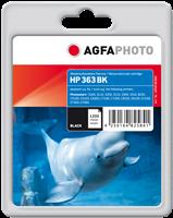 Cartuccia d'inchiostro Agfa Photo APHP363BD