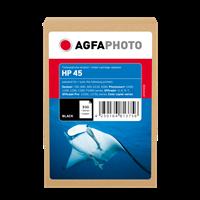 Cartuccia d'inchiostro Agfa Photo APHP45B