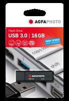 Agfa Photo Chiavetta USB 3.0 16 GB