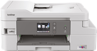 Stampante multifunzione Brother DCP-J1100DW