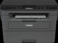 Stampante multifunzione Brother DCP-L2510D