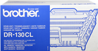 Tamburo Brother DR-130CL