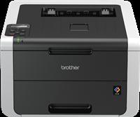 Stampanti Laser a Colori Brother HL-3152CDW