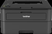 Stampante laser B/N Brother HL-L2360DN