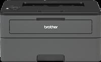 Stampante Laser in Bianco e Nero  Brother HL-L2370DN