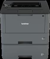 Stampante Laser in Bianco e Nero  Brother HL-L5100DNT