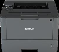Stampante laser B/N Brother HL-L5200DW