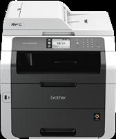 Dispositivo multifunzione Brother MFC-9332CDW