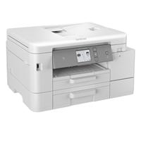 Stampante multifunzione Brother MFC-J4540DWXL