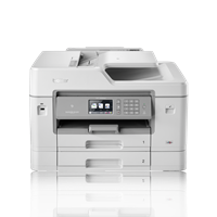 Stampante multifunzione Brother MFC-J6945DW