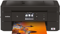 Stampante multifunzione Brother MFC-J890DW