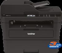 Stampante laser B/N Brother MFC-L2730DW