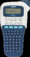 Etichettatrici Brother P-touch H107B