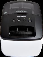 Etichettatrici Brother QL-700