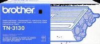 toner Brother TN-3130