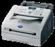 Fax 2940