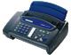 Fax T7 plus