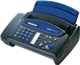 Fax T72