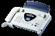 Fax T94
