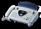 Fax T96