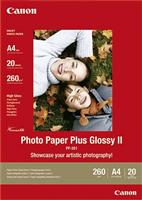 Carta fotografica Canon 2311B019