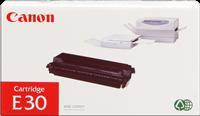 toner Canon FC-E30