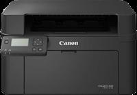 Stampante Laser in Bianco e Nero  Canon i-SENSYS LBP113w