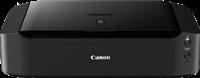Stampante a getto d'inchiostro Canon PIXMA iP8750