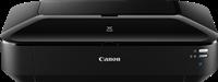 Stampante a getto d'inchiostro Canon PIXMA iX6850
