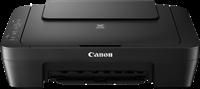 Dispositivo multifunzione Canon PIXMA MG2555S
