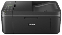 Dispositivo multifunzione Canon PIXMA MX495
