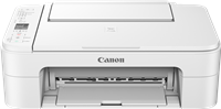 Stampante multifunzione Canon PIXMA TS3151