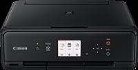 Dispositivo multifunzione Canon PIXMA TS5050