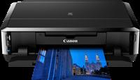 Stampante a getto d'inchiostro Canon iP7250