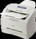 Fax-L380