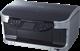 PIXMA MP800R
