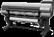 iPF 820
