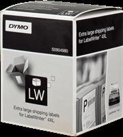 Etichette DYMO S0904980