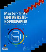 Carta multifunzione Diverse MTKP802500